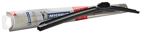 - Michelin 14620 Radius Premium Beam With Frameless Curved Design 20