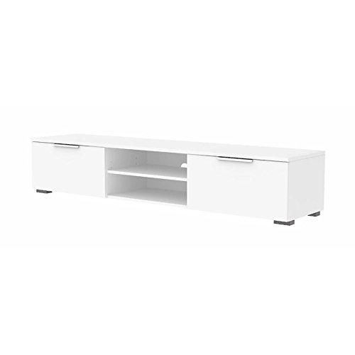 center white home tv furniture