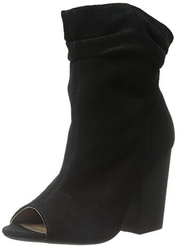 Chinese Laundry Women's Break Up Suede Boot