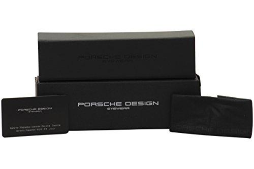 P8478 P8478 Design Copper Design Sonnenbrille P8478 Copper Sonnenbrille Design Sonnenbrille Porsche Porsche Porsche Copper Porsche C5OwqxBBP