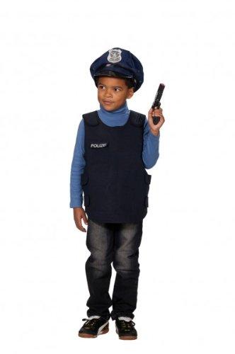 SESAME STREET 50 YEARS LOGO Toddler Kids Graphic Tee Shirt 2T 3T 4T 4 5-6 7