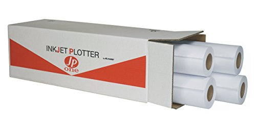 JP ONE 8748 Matt Paper