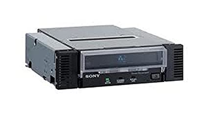 SONY SDX-560V AIT-2 Turbo, IDE, ATDNA3A, Internal AIT-