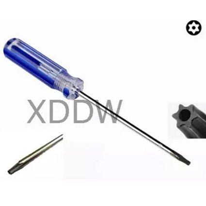 laixing alta calidad Destornillador Torx T8 Destornillador para ...