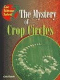 The Mystery of Crop Circles (Can Science Solve?) pdf