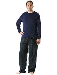 Pajama Pants Set For Men/Sleepwear/PJS