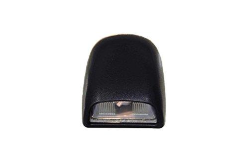 07 chevy silverado classic lights - 6