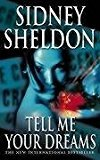 By Sidney Sheldon - Tell Me Your Dreams (1999-03-15) [Paperback]