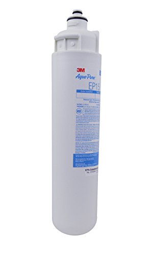 UPC 016145604461, Aqua Pure EP15 Whole House Filter Replacement Cartridge