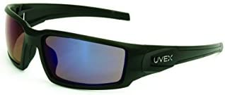 Uvex Honeywell Hypershock Safety Glasses