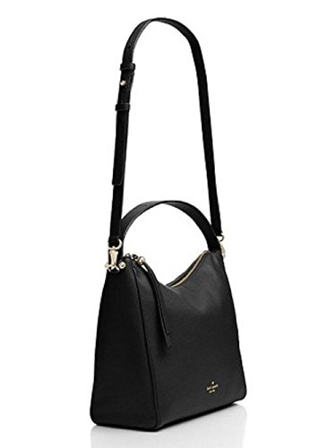 body Black Charles Bag Leather Spade Haven Small Kate Street Cross XgHnvq8