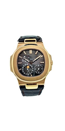 patek-philippe-nautilus-automatic-self-wind-mens-watch-5712r-certified-pre-owned