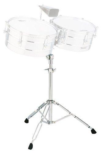 Drum & Percussion Bongo Stands