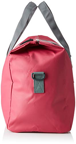Bandolera Cm jazzy Weekender Jazzy Punch S Rosa 25x44x50 H T b Collection Mujer S19 723 Bolsos Bree X PORq8wnn