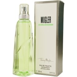 THIERRY MUGLER COLOGNE by Thierry Mugler EDT SPRAY 3.4 OZ by THIERRY MUGLER