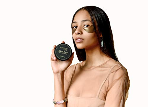 31Plo9RqyqL Wholesale Korean cosmetics supplier.