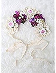 Jeweled Knit Dress - 5
