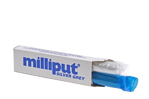 milliput-2-part-self-hardening-putty-silver-grey-medium