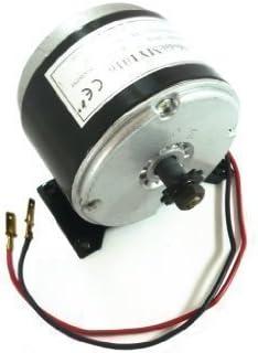 hmparts E - Scooter/RC Elektro motor - 24V 250W - my1016
