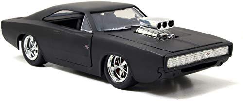 toy car dodge 1970 - 8