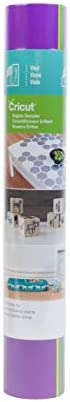 Cricut Paquete diseño de Vinilo
