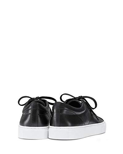 Buy tory burch sneakers for women 8