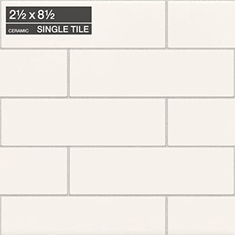 Daltile MODP Modern Dimensions X Rectangle Wall - Daltile hours of operation