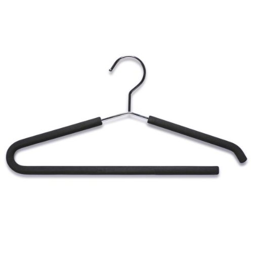 Review Zeller Hanger, Metal, Multi-Colour,