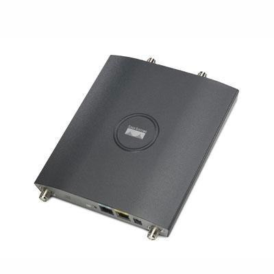 (Cisco AIR-AP1242G-A-K9 Aironet 1242 802.11G Int Access Point)