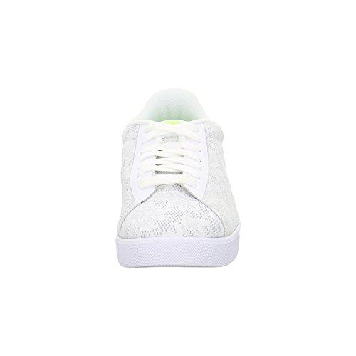 Nike Racquette 17 Eng 902860100, Turnschuhe