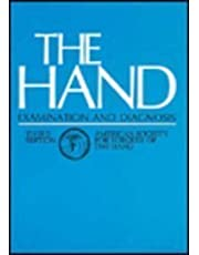 The Hand: Examination and Diagnosis