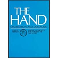 The Hand: Examination and Diagnosis
