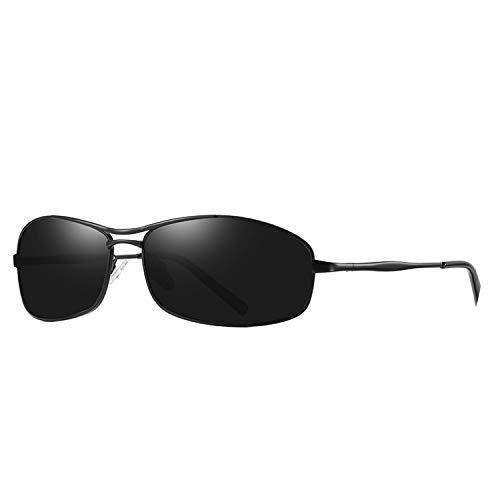 Men Sunglasses Women 2019 Glasses Men Sunglasses Men Occhiali Donna Lentes De Sol Sonnenbrille Herren Lady Sunglassses Women,black gray (Hüte Und Sonnenbrillen)