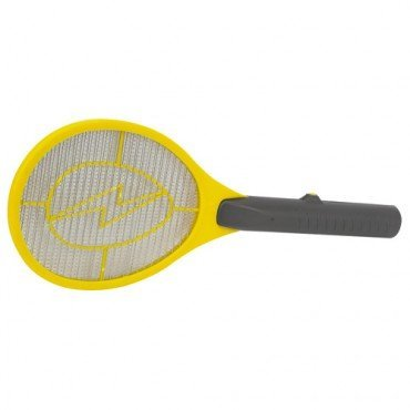 Electronic Insect Zapper, Indoor / Outdoor
