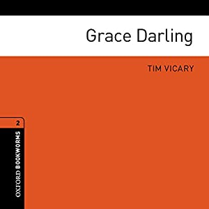 Grace Darling Audiobook