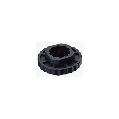 - Exustar E-T02 Pedal Adjusting Nut Tool