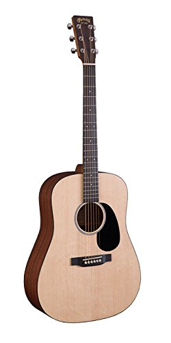 best martin guitars under 1000 2019 buying guide. Black Bedroom Furniture Sets. Home Design Ideas