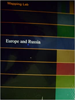 Mapping lab europe and russia geography alive regions and people mapping lab europe and russia geography alive regions and people teachers curriculum institute 9781583714386 amazon books sciox Choice Image
