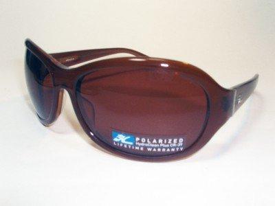 e93b19ed20 HOBIE TOPANGA color TOPANGA Sunglasses  Amazon.co.uk  Clothing