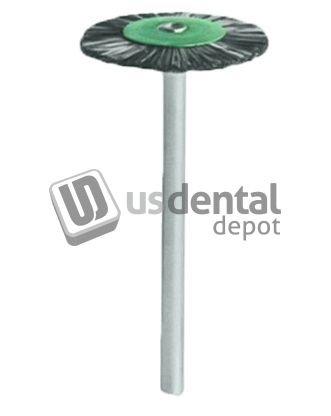 KEYSTONE - ABBOTT ROBINSON HP Mounted Brushes #11 Standard S 034-1170050 Us Depot
