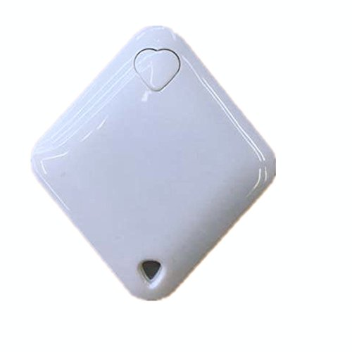 Smartphone Wireless Bluetooth Recording Anti lost product image