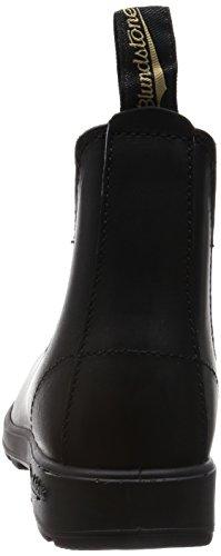 Blundstone - Botines Chelsea 508 negro