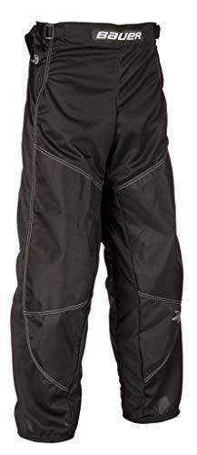 Bauer XR2 Roller Hockey Pants (Junior)