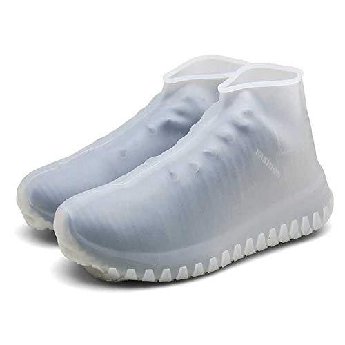 3c5d8c8ea164b Shoe Covers Xl - Trainers4Me