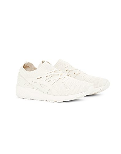Birch Birch Trainer Kayano Gel Knit Asics Zapatillas zqH4v