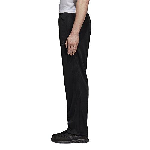 Homme Noir Adidas Short Training Tango Bas aqRwTzOYU