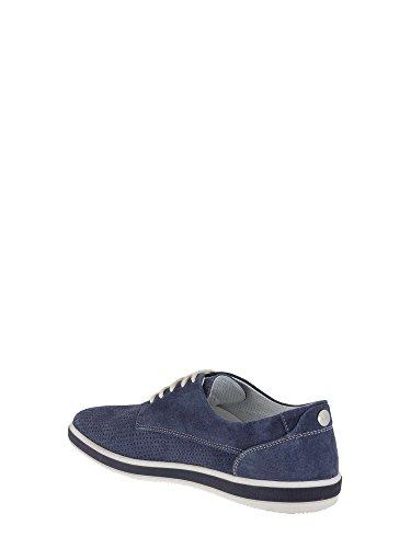42 1108 Sneakers IGI Blu amp;CO Uomo x5gnnXAq