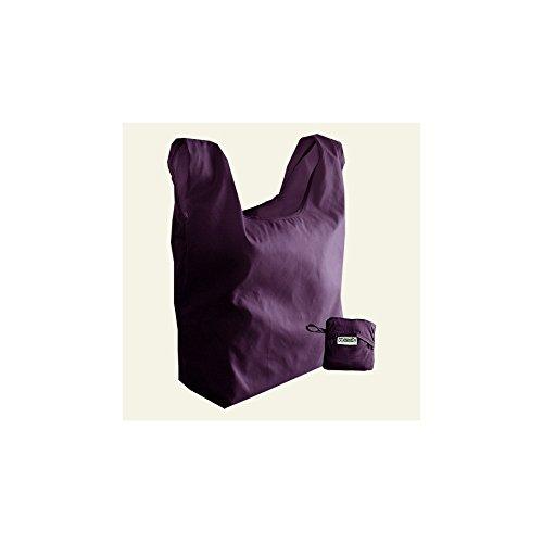 Ripstop Nylon Bag - 5