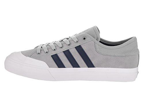 Adidas conavy Matchcourt Adidasmatchcourt Mgsogr ftwwht Homme qqBwpU