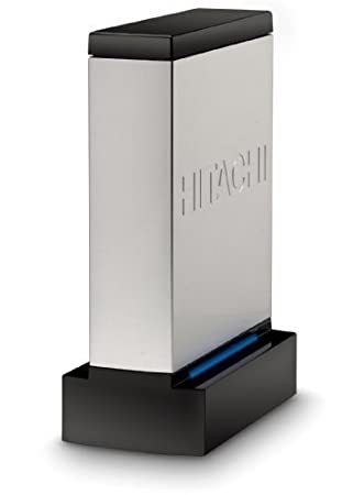 HITACHI LS-1000-EMEA DRIVER FOR WINDOWS 10